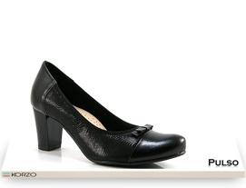 Buty 7Mil obuwie damskie w sklepie online Korzo